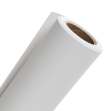rouleau papier dessin