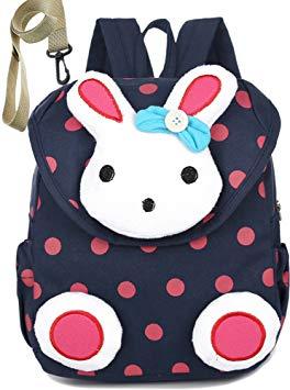 sac a dos enfant maternelle