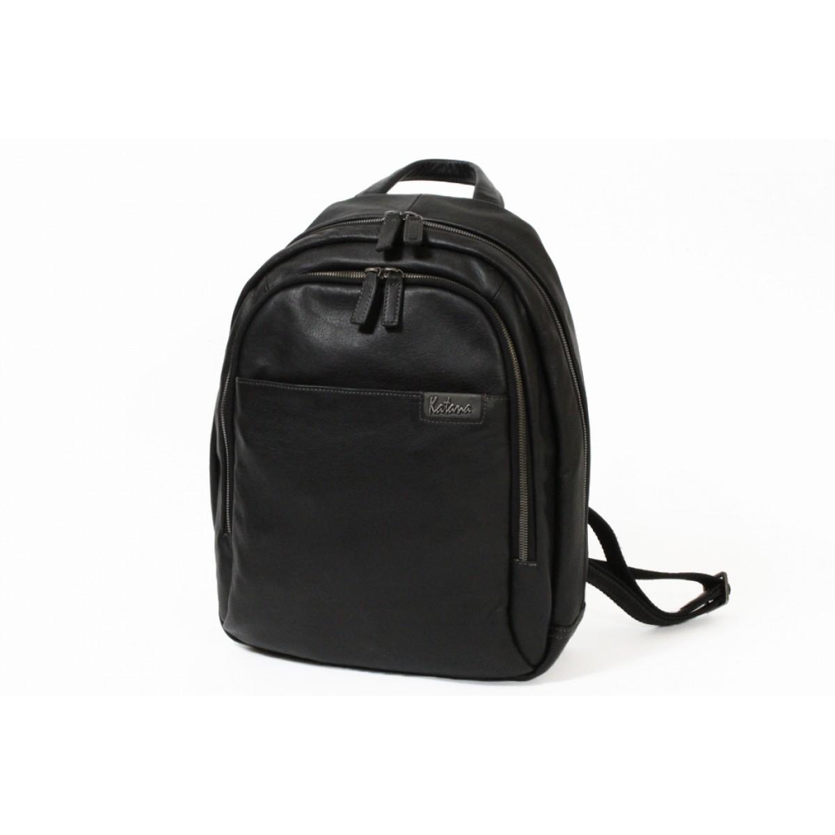 sac a dos katana homme