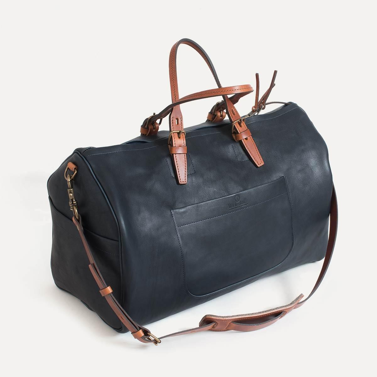 sac de voyage homme