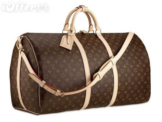 sac de voyage pour homme