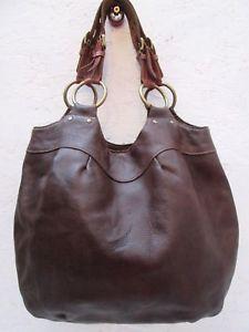 sac fossil