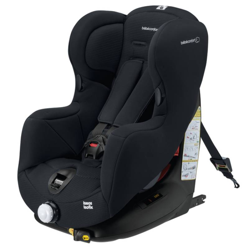 siege auto bebe confort isofix