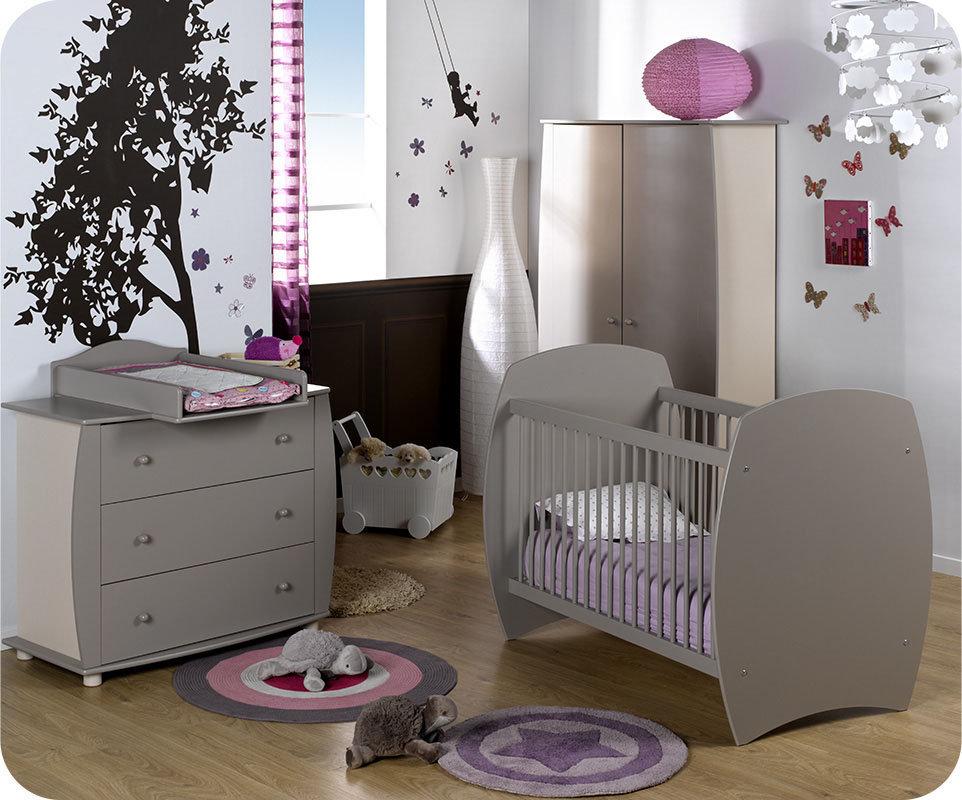 solde chambre bébé