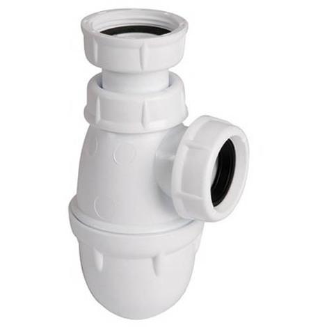 syphon lavabo
