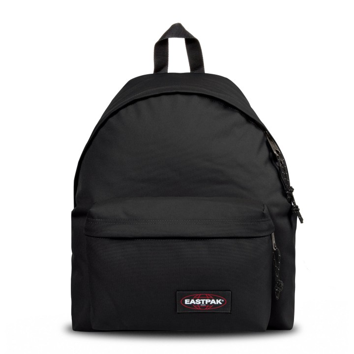 taille sac eastpak