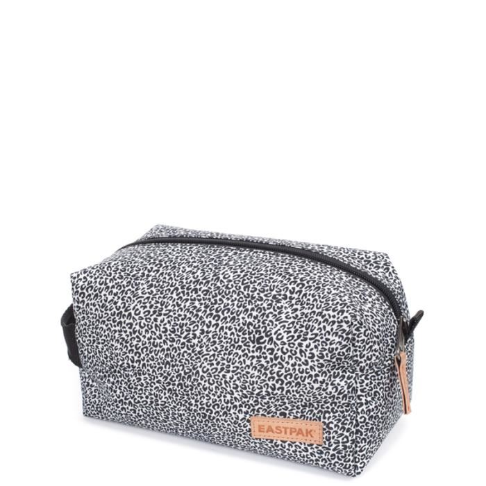 trousse de toilette eastpak
