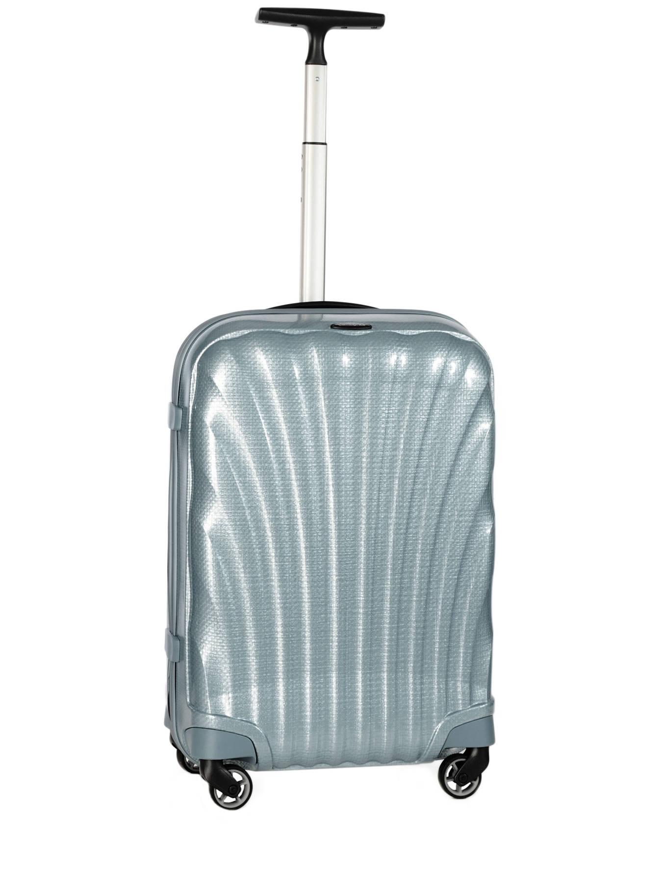 valise cabine rigide samsonite