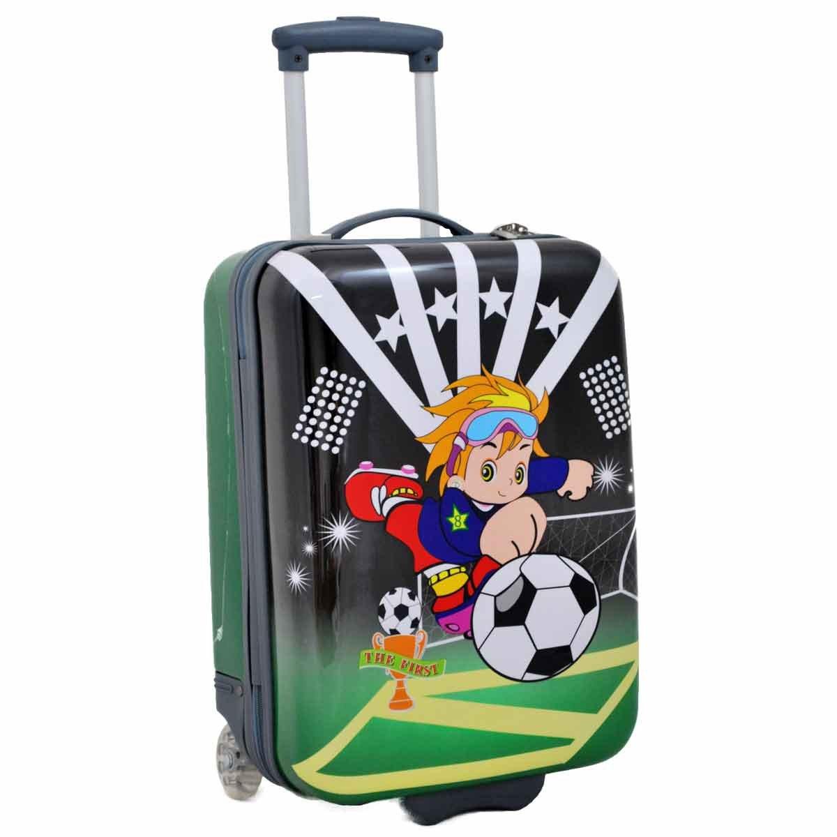 valise enfant garcon