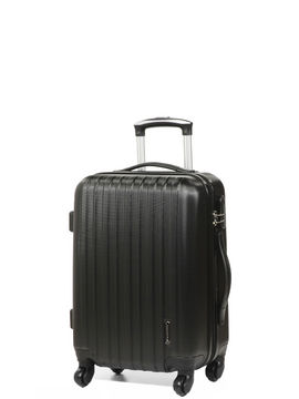 valise madisson paris 55 cm