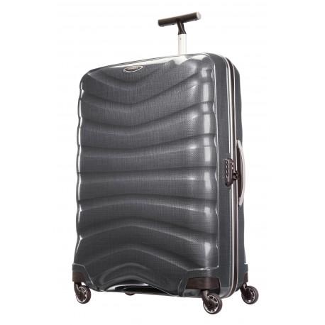 valise samsonite firelite