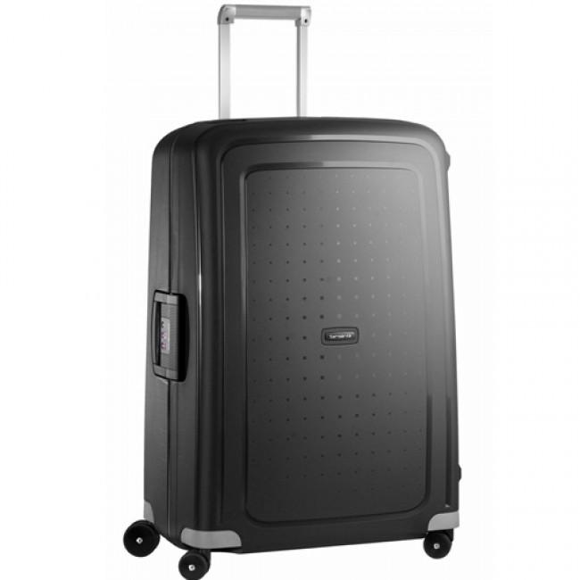 valise samsonite s cure 75 cm