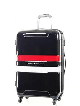 valise tommy hilfiger