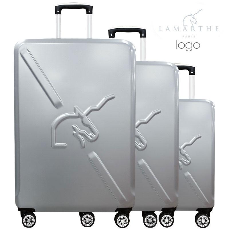 bagages lamarthe