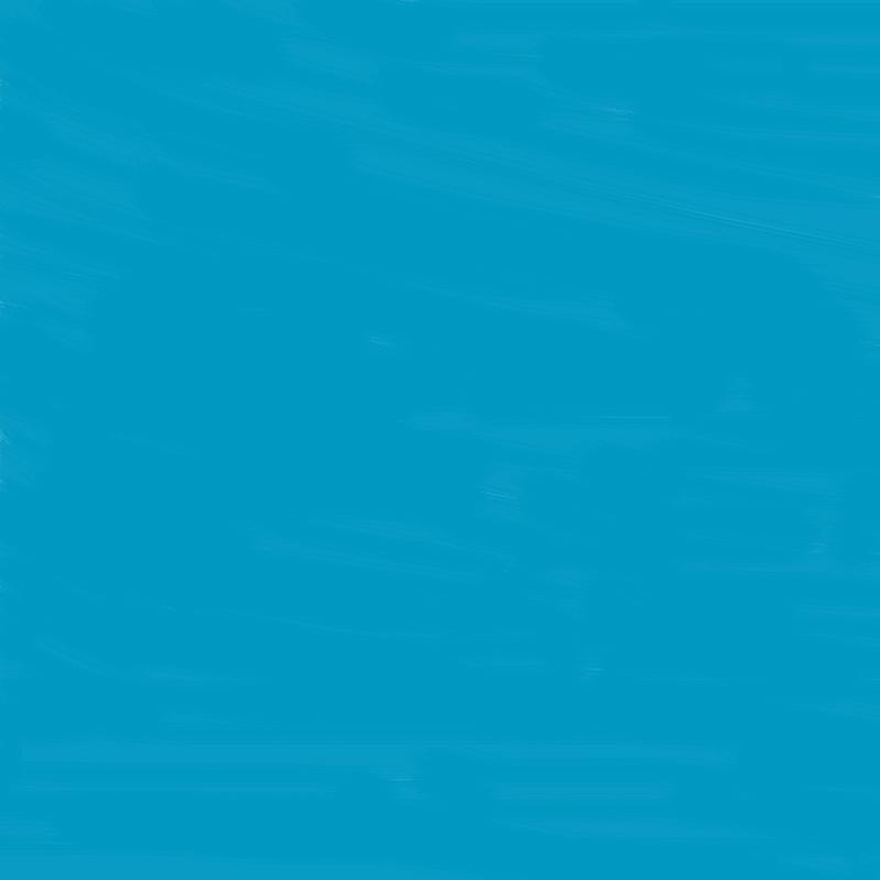 bleu cyan