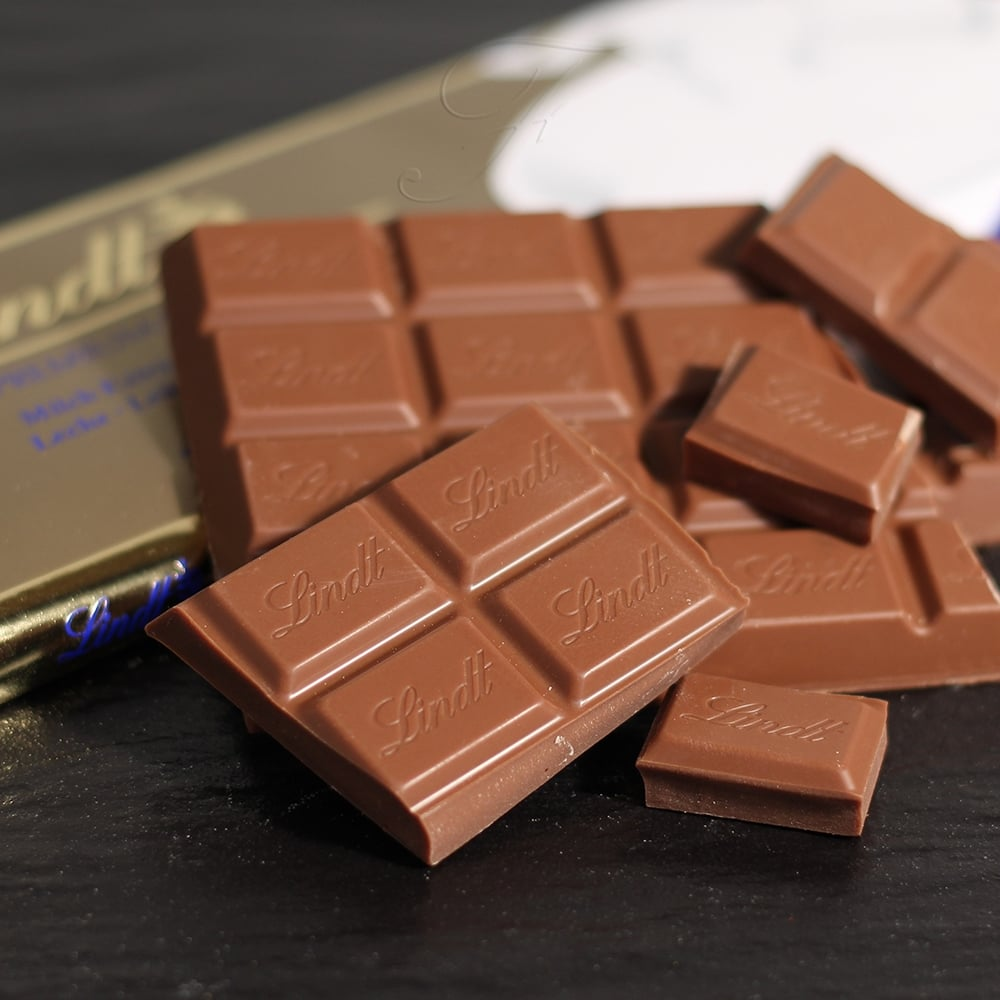 chocolat bar