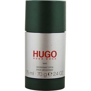 deodorant hugo boss