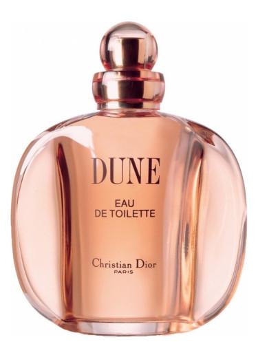 dune dior
