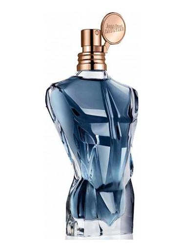 gaultier parfum