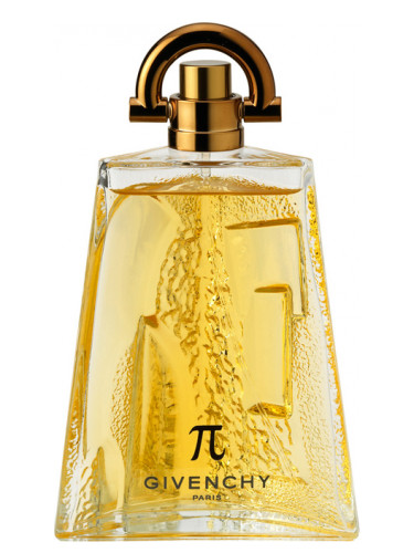 givenchy pi homme