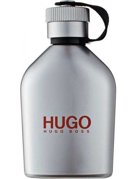 hugo boss parfum homme