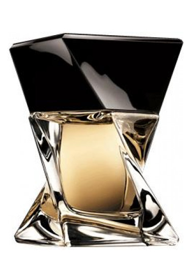 hypnose lancome homme