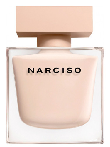narciso rodriguez poudre