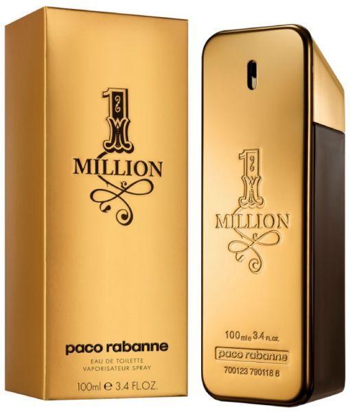one million 100ml