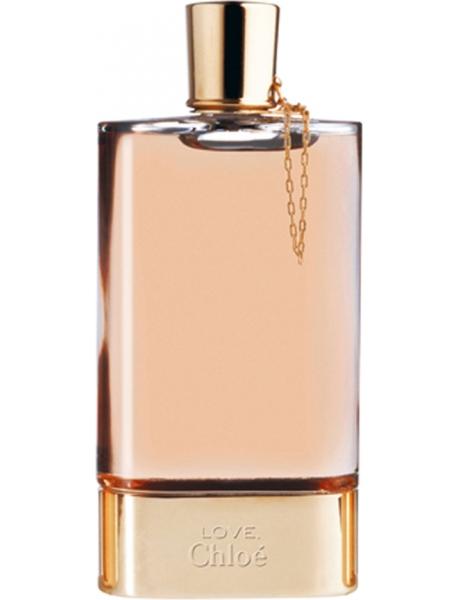 parfum chloé love