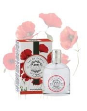parfum coquelicot