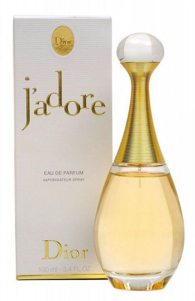 parfum j adore dior