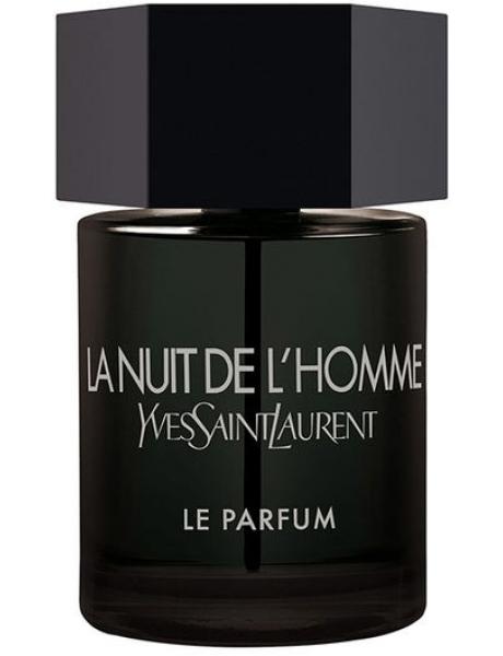 parfum nuit de l homme