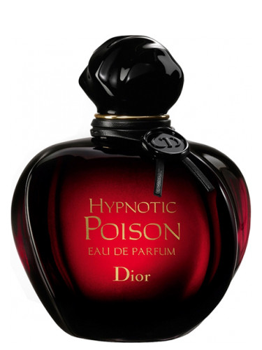 parfum poison dior
