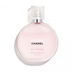 parfum pour cheveux