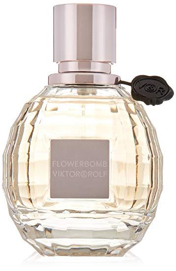 parfum viktor and rolf
