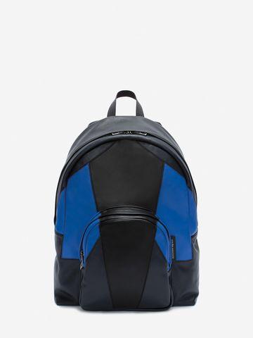 petit sac à dos homme