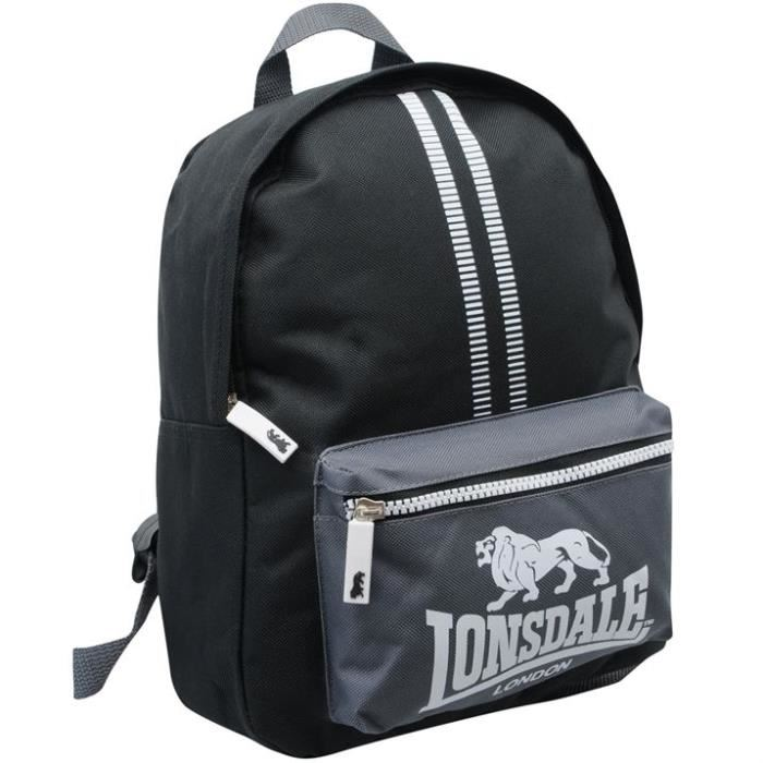 sac a dos lonsdale