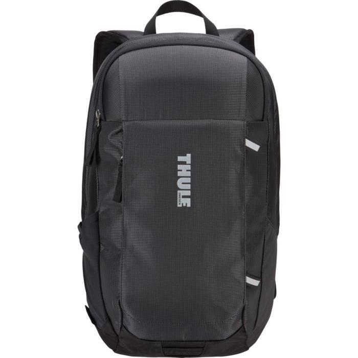 sac à dos thule