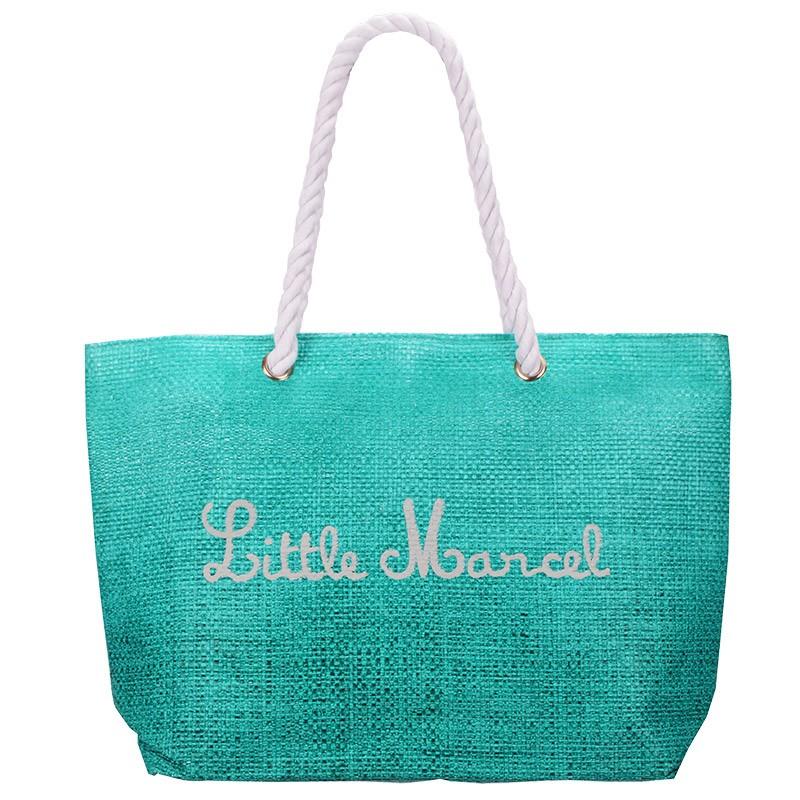 sac plage little marcel