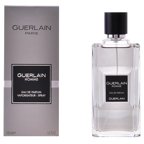 parfum homme marque