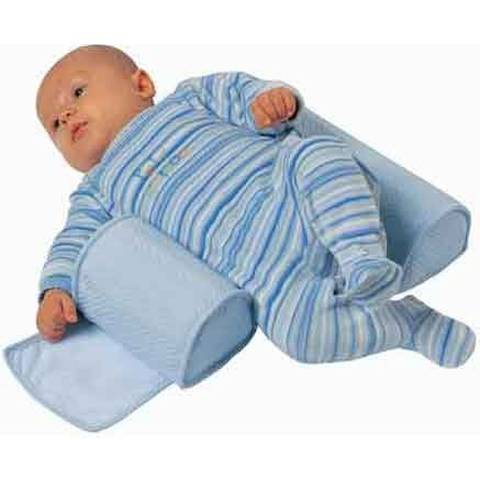 cale bebe boudin