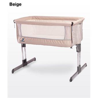 lit de naissance