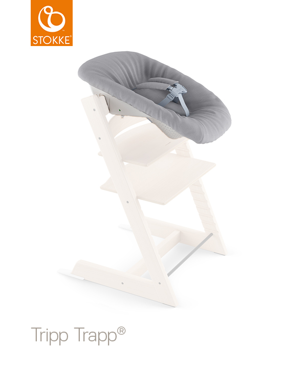 stokke tripp trapp newborn
