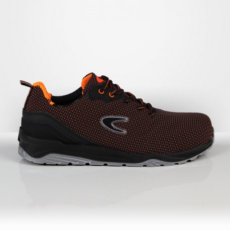 chaussure securite cofra