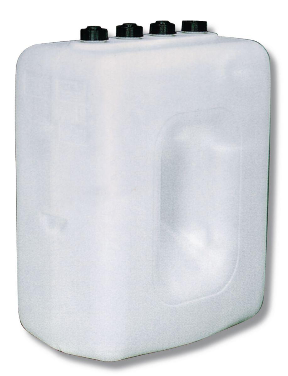 cuve fioul 2000 litres