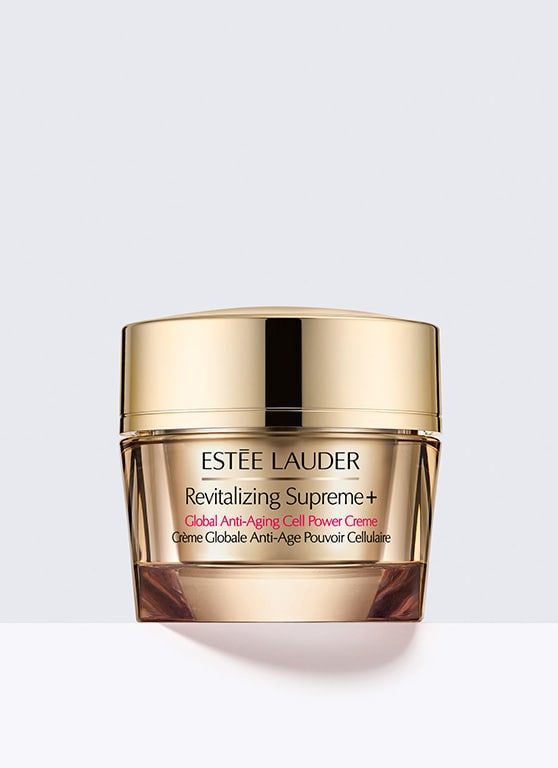 estee lauder revitalizing supreme