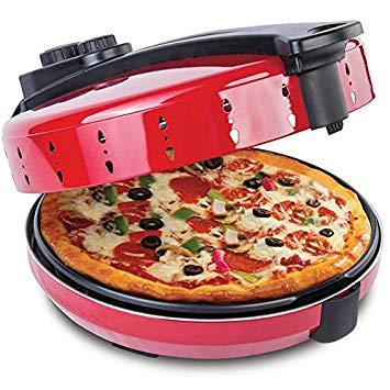 four pizza