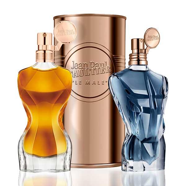 nouveau parfum jean paul gaultier homme