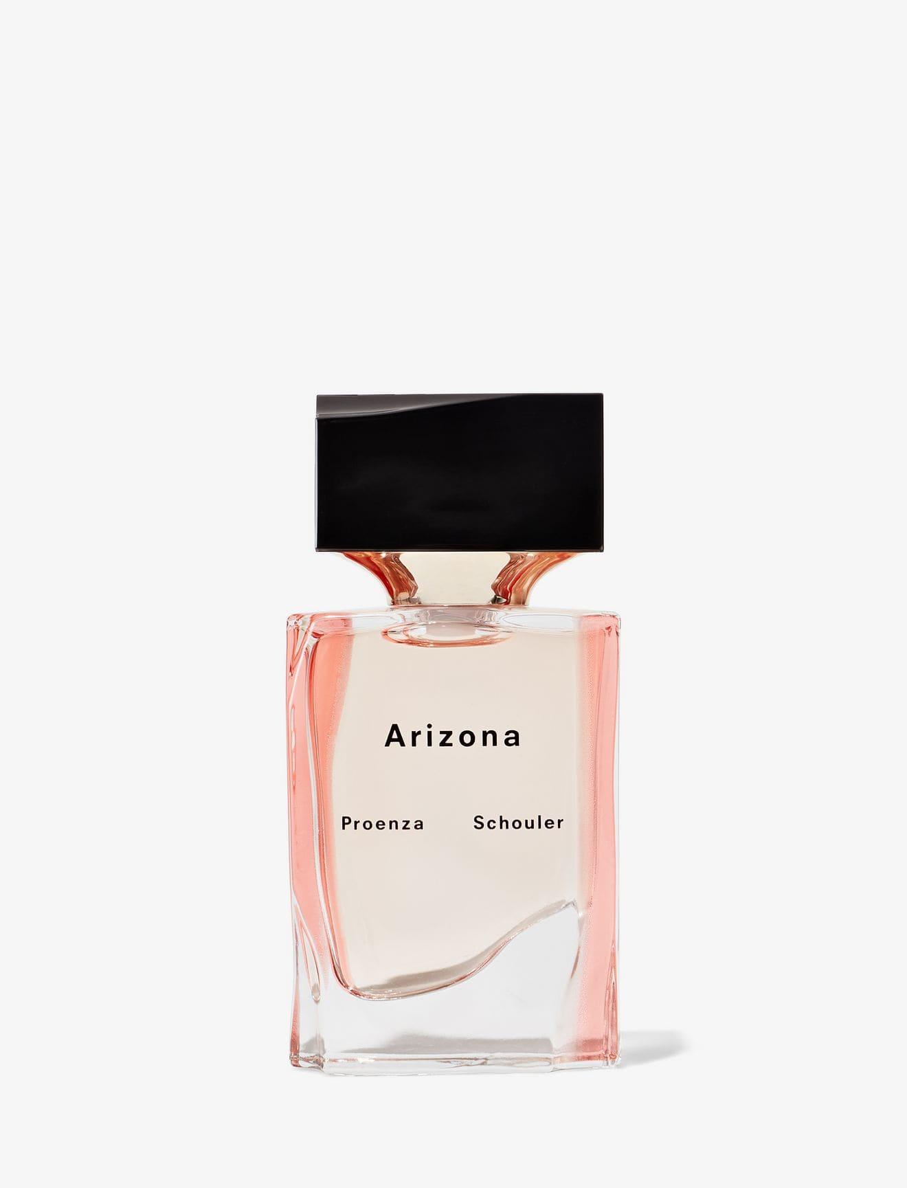 parfum 30 ml