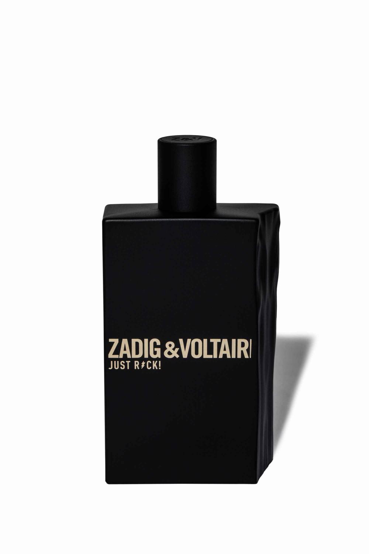 parfum homme zadig et voltaire
